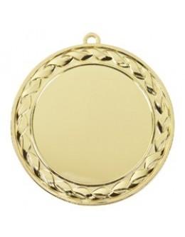 Medalia D94